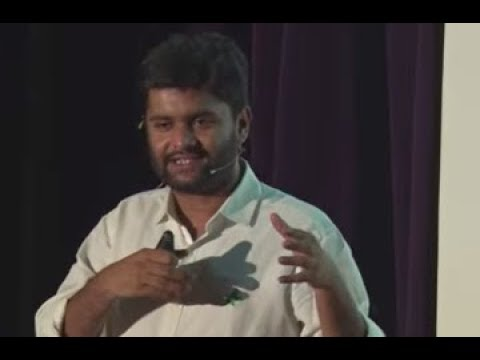 The Hemp Revolution | Avnish Pandya | TEDxYouth@CAJCS