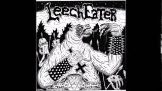 Leech Eater - Let