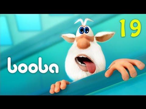 يوتيوب بوبا