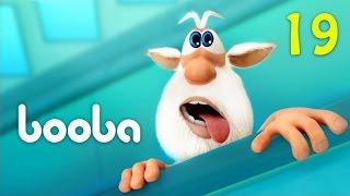 بوبا - الحلقة 19 - افلام كرتون مضحك جدا