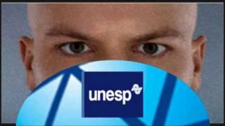 Atlética Medicina Unesp Botucatu AAACHSA - Bixo, esse vídeo é para VOCÊ!!
