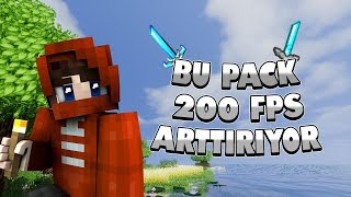 +200 FPS PACK EFSANE - SONOYUNCU SKYWARS