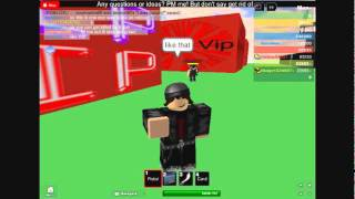 one mor way to die on roblox