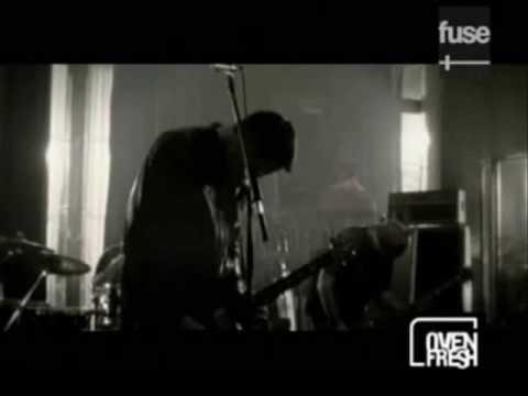 Fade Away Breaking Benjamin MashMusic