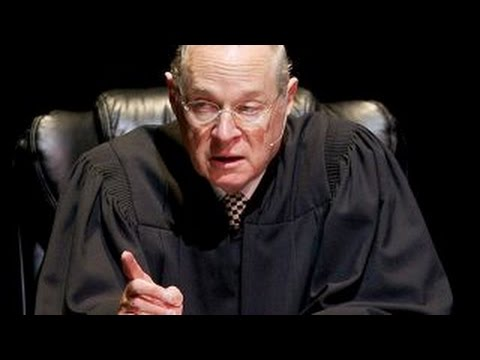 Why Justice Kennedy is the key to the Texas abortion case