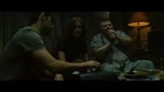 Pathology (2008) 5/9