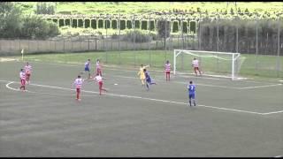 Jolly Montemurlo-Sangiovannese 2-1 Serie D Girone E