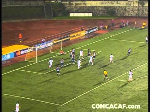 9.14.11 CCL Highlights Comunicaciones vs. Monterrey