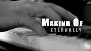 Making Of Eternally  - Epic Travel Music -