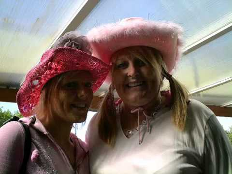 Forum Charity Day 2011.wmv