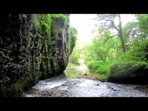 Fly Fishing The Driftless In 2015