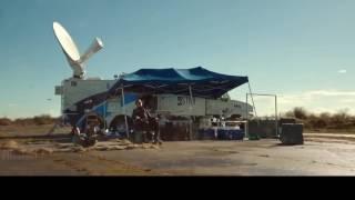 ФЛЭШ - ГЕРОЙ (Музыкальный Клип)