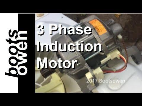 Machine Ge Diagram Motor Washing Wiring J Pwaab on