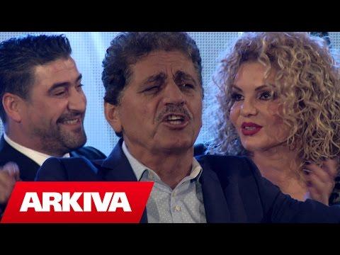 Sabri Fejzullahu - As me ligj as me kanun ( HD)