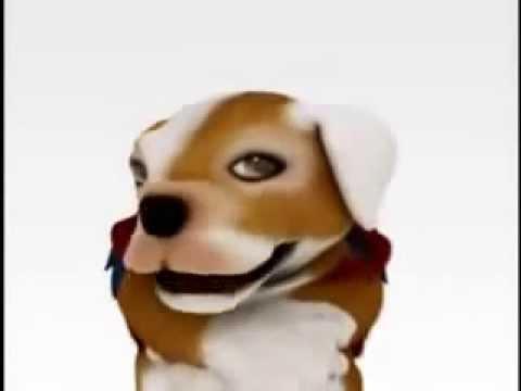 el perro chacarron para celular