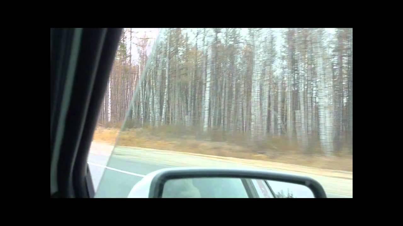 Шевроле Авео 2015 - YouTube