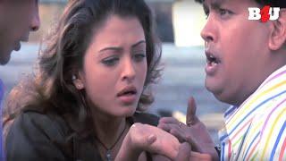 Guys teasing Aishwarya Josh Aishwarya Rai Shahrukh Khan