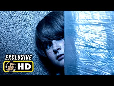Play MY SOUL TO KEEP Exclusive Trailer (2019) Horror Movie HD