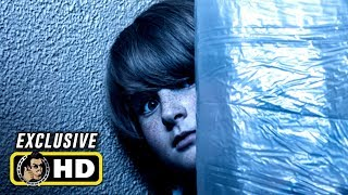 MY SOUL TO KEEP Exclusive Trailer (2019) Horror Movie HD