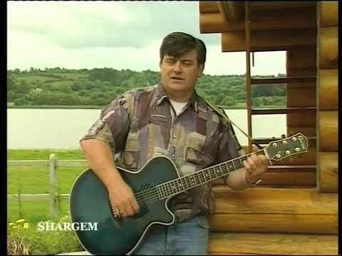 Noel Cassidy-Rocks Of Bawn