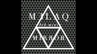 [642.32 KB] 01. Resurrection - MBLAQ (엠블랙) [8th Mini Album