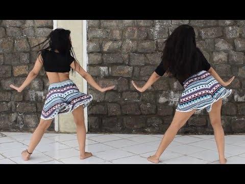 Sexy Baliye Dance Cover   Aamir Khan   Mika Singh   Kausar   Dance Cover by Srishti & Karthika thumbnail