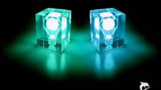 Madcon - Glow Remix