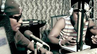 interveiw-juvic-muzik-feat-jae-cash