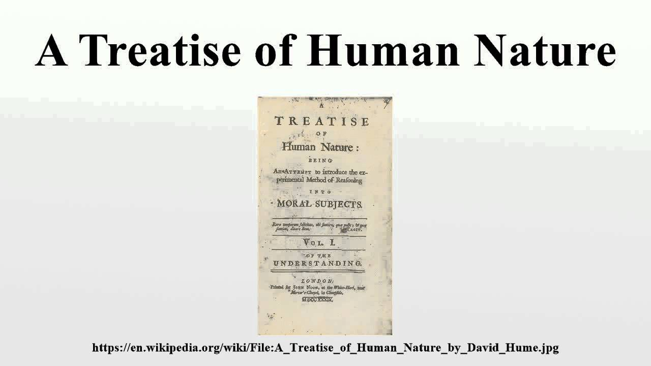 essays on human nature Free essay: human nature: good or evil many things can be said about the gallons of blood, miles of entrails and seemingly endless array of bones, muscles.