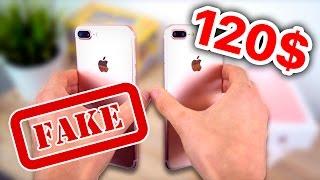 видео Apple Iphone на Алиэкспресс. Какие есть Apple Iphone на Алиэкспресс. Как заказать Iphone