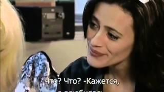 greta y paloma rus sub 8.wmv