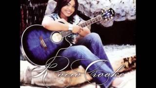 Rocio Crooke - Prolongame La Vida