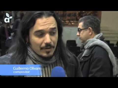Unión Musical Alcublana