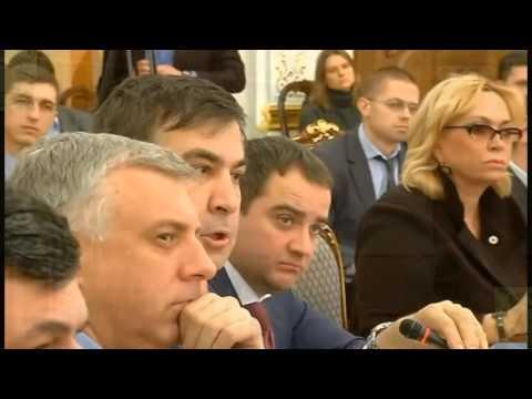 """Группа """"СОЗВЕЗДИЕ ВОЛКА"""" - Украина - """"Арсенэ - ты ВОР..."""""""