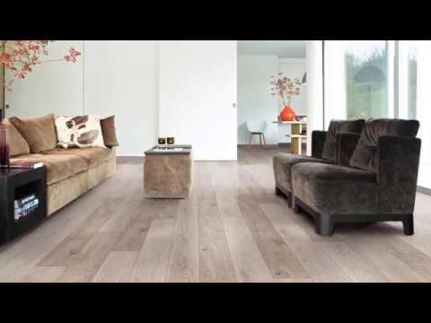 Gạch giả gỗ 15x60 - gạch giả gỗ 15x80