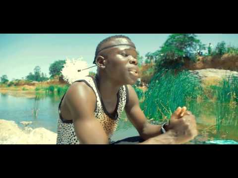 Can Wilobo by young man Official Music Video