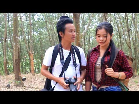 Movie 2019-2020 Txiv Neej Tsis Tag Rau Koj