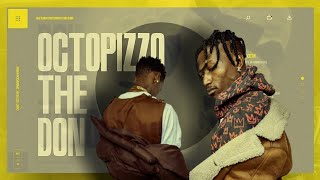 OCTOPIZZO - Pay cash (Official music video)