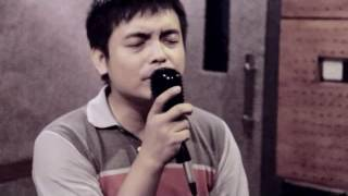 champagne supernova cover by electric 90's feat levi