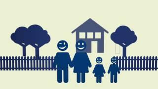 Einbruch-Schutz Smart Home