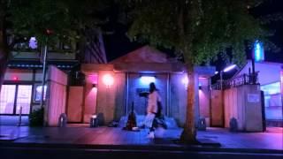 岡村隆史さんとほぼ同じ病気だった自分にとって岡村さんの「休養→復活」...