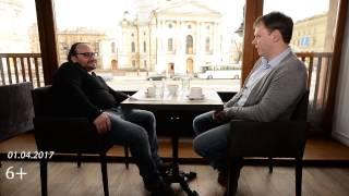 Трейлер к Фильму  Санкт-Петербург 1 апреля День Рождения Алексея Андреевича Ушакова.