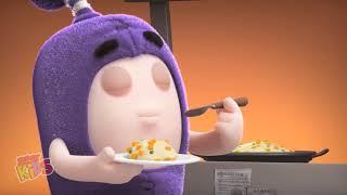 ЧУДИКИ - мультфильмы для детей | 51-я серия | смотреть онлайн в хорошем качестве | HD