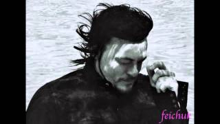 Norman Reedus Tribute 2015