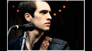 Ready To Go By Panic! At The Disco + Lyrics In Description!!
