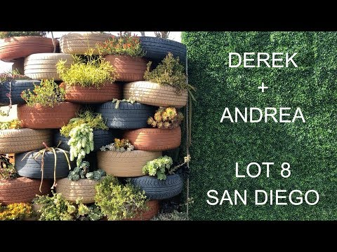 san-diego-wedding-venues---lot-8