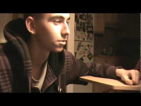 OG Mudbone - YouTube