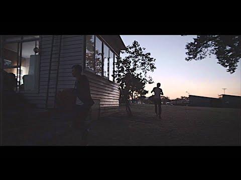 Клип The Bamboos - I Got Burned - feat. Tim Rogers