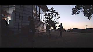 Play I Got Burned (feat. Tim Rogers)