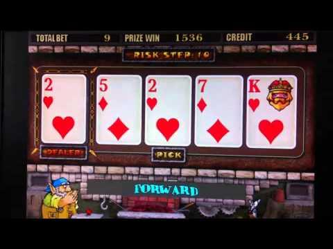 Взломать игровые автоматы windjammer американский покер игровые автоматы онлайн